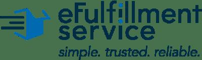 eFulfillment Service, Inc.