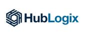 HubLogix Logo