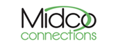 Midco Connections