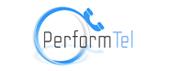 PerformTel