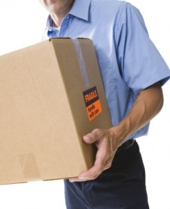 e-Commerce Order Fulfillment Services