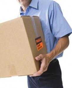 e-Commerce Order Fulfillment Services