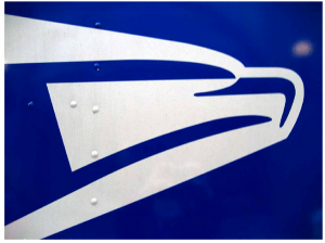 The Impact of USPS Shut Down on Small Retailers