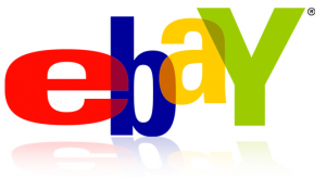 eBay Shipping & Fulfillment
