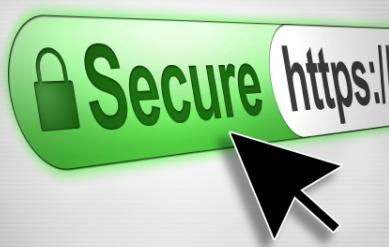 eCommerce Tip of the Week: Website Security