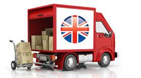 u s fulfilment services usa fulfilment center for uk retailersu s fulfillment center for uk sellers