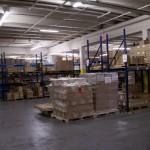 Warehouse-14