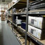 Warehouse-15