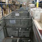 Warehouse-16