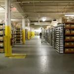 Warehouse-18