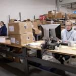Warehouse-23