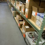 Warehouse-28