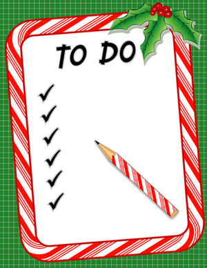 Holiday Planning Tips for Online Sellers
