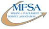MFSA Award