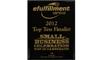 Top 10 Business Award