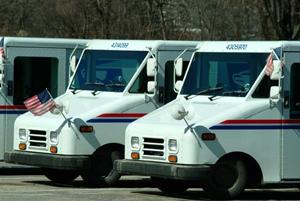 USPS to Deliver Packages on Sundays