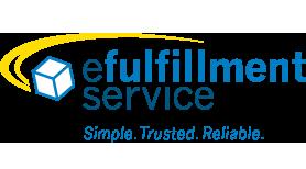 eFulfillment Service Order Fulfillment