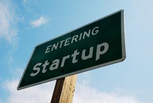 Order Fulfillment Startups Small Businesses