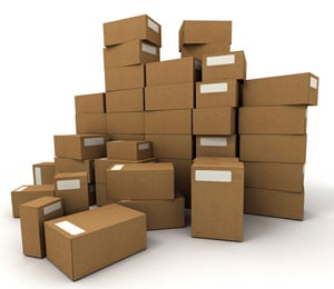 Slow Moving Inventory :: How to Deal with It