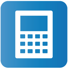 Fulfillment Calculator