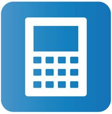 Fulfillment Services Cost Calculator