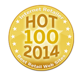 IR Hot 100 Order Fulfillment Client