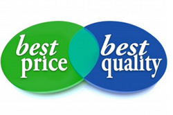 Order-Fulfillment-Pricing-Service