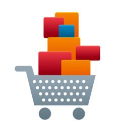 Ecommerce-Multi-Unit-Sales