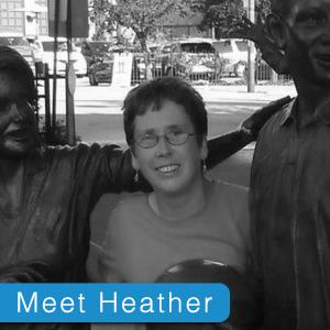 Heather-Deegan