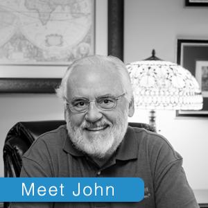 Meet-John-Lindberg