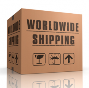 Evaluating Best Order Fulfillment Companies