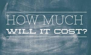 Order Fulfillment Costs