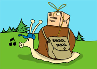 Is FedEx SmartPost Slow or Bad?