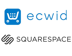 Ecwid Squarespace Order Fulfillment
