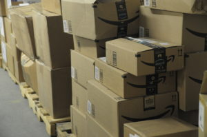 how to view top selling items on amazon