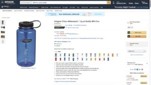 Amazon SEO: How to Rank Your Products Higher