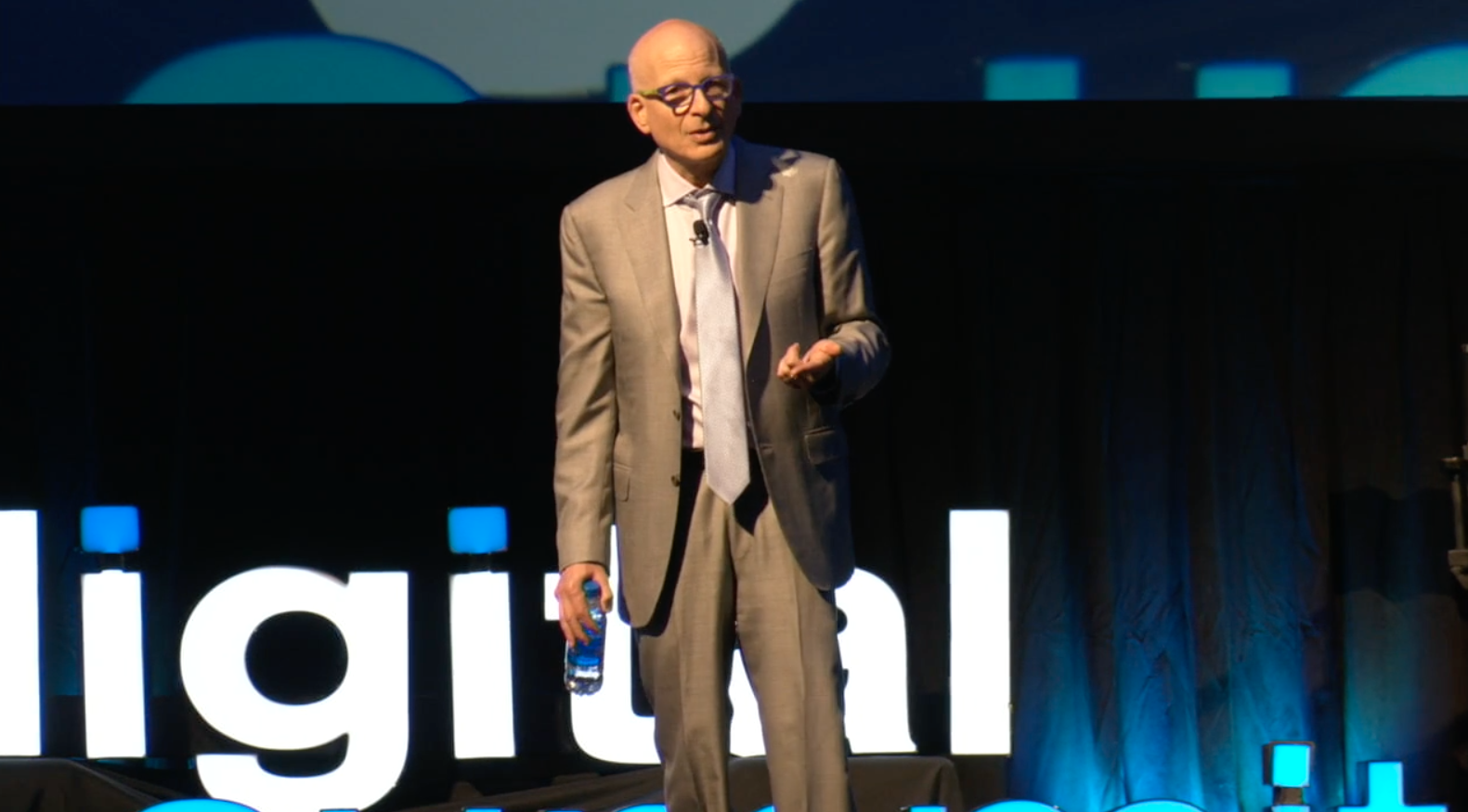 7 Ecommerce Lessons Seth Godin Shared with EFS
