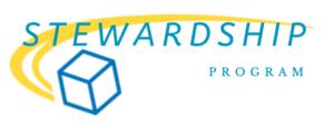 New! Stewardship Program Helps Startups Save