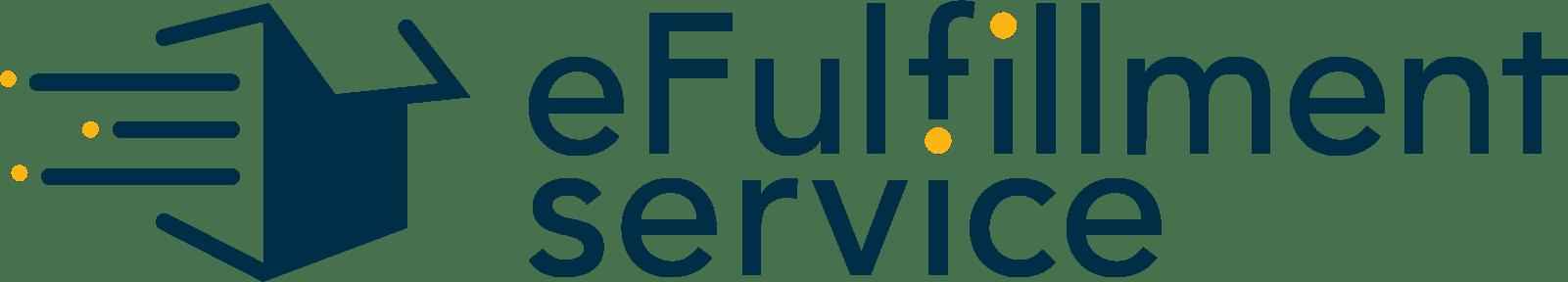 eFulfillment Service