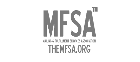 MFSA logo