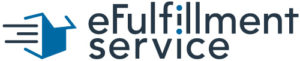 New eFulfillment Service Brand Celebrates 20 Years