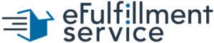 eFulfillment Service Logo 2020