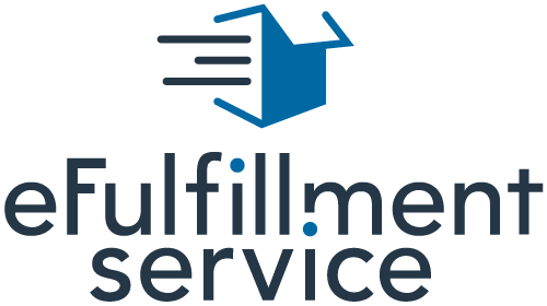 eFulfillment Service Celebrates 20 Years with New Brand