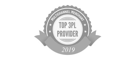 Top3PL logo