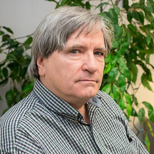 Steve Sleder