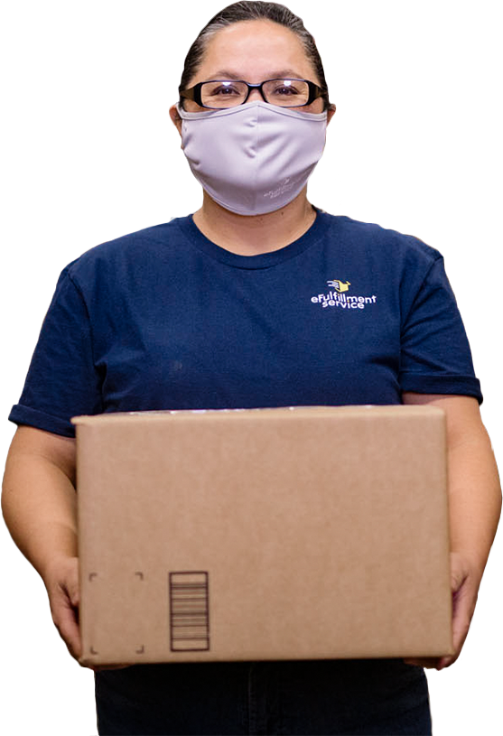 website_cutout_masked_woman_with_box