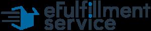 eFulfillment Service - Logo