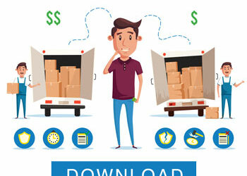 State of Ecommerce Order Fulfillment & Shipping