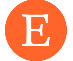 Etsy Order Fulfillment & Shipping