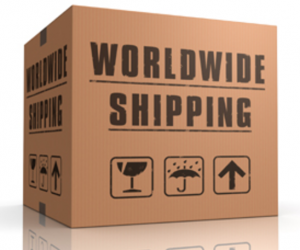 Evaluating the Best Fulfillment Companies